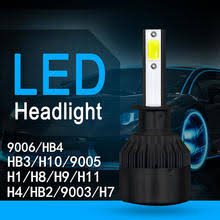 Compare prices on Toyota Rav4 Led Headlamp - shop the best ...