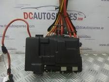 volvo fuses fuse boxes 2014 volvo s60 1 6 diesel fuse box in engine bay 30659092
