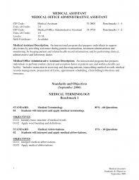 bank teller job posting sample customer service resume bank teller job posting internships internship search and intern jobs kfc cashier job description resume kitchen
