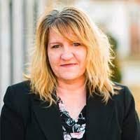 Bernadette Harding - Technical Consultant - Sun Life Financial | LinkedIn