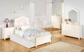 Guide to buying white childrens bedroom furniture - Decorating ideas