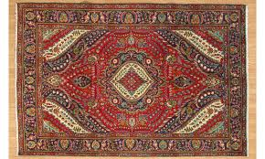 picture of momeni authentic hamadan persian rugs