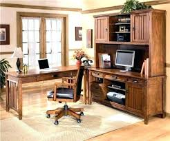 French country home office Library Country Home Office Furniture French Desk Chair Country Home Office Furniture French Desk Chair Lightwithoutheatinfo Decoration Country Home Office Furniture French Desk Chair French