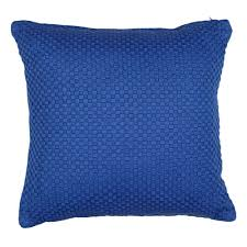 Small Picture Cushion Solutions At Spotlight Filled Cushion Covers Inserts