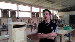 Kitchen Cabinet Makers Reviews Kitchen Cabinet Makers Reviews Perth