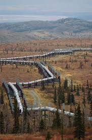 USA: Why Pipelines Always Fail Us With Oil Transportation | Time