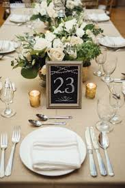 Italian Table Setting 17 Best Ideas About Italian Wedding Themes On Pinterest Cheese