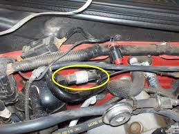 buick lesabre fuse diagram on buick images free download wiring 2000 Buick Lesabre Fuse Box buick lesabre fuse diagram 18 1999 buick lesabre fuse box diagram 1997 buick lesabre fuse box diagram 2000 buick lesabre fuse box location