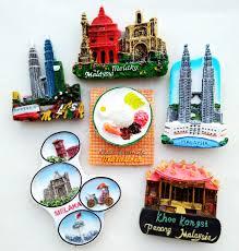 Small Picture Kuala Lumpur Malaysia Reviews Online Shopping Kuala Lumpur