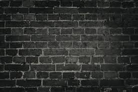 old brick wallpaper old black brick wall background stock image image of dark wallpaper exposed brick wallpaper home depot