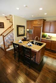 kitchen remodel kitchen remodeling madison wi westring construction