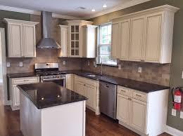 decoration fresh kitchen cabinets nj kitchen cabinets nj