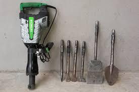 hitachi h65. jack hammer \u2013 medium (hitachi electric h65) hitachi h65 h