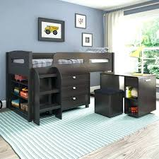 Cymax Bedroom Sets Images Festival Submissions – celebrityodor.info