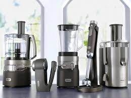 How To Buy Kitchen Appliances Small Kitchen Appliances For Small Spaces A Guide To Buy Small