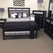 Furniture Mart 26 s Furniture Stores 2421 Veterans