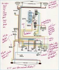1983 cj wiring diagram explore wiring diagram on the net • jeep cj7 wiring diagram bestharleylinks info jeep cj wiring schematic york wiring diagrams