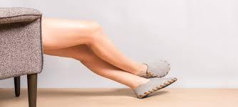 Men Bedroom Slippers 8 Best Slippers For Men Gear Patrol