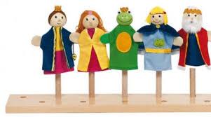 Jak zrobić domowy teatr lalek. Teatr dla dzieci z własnymi rękami: teatr  lalek, teatr cieni i innych - masz w domu, jaki rodzaj wydajności można  umieścić w domu