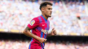 Coutinho could be billionaire Newcastle's first big signing