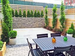 Small Picture Garden Design Brooklyn Crown Heights Brooklyn Backyard Garden