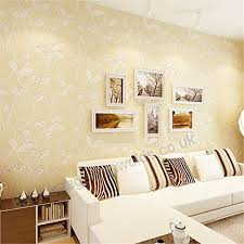 mddjj 3d wallpaper non woven waterproof exfoliator wall paper mural livingroom background wall home decor 3d