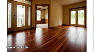average cost of hardwood flooring installed incredible swish install s looking for pertaining to 19