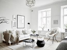 home office ideas uk. 10 Chic And Stylish Scandinavian Home Office Ideas Uk