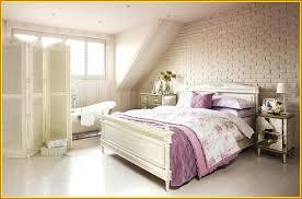 modern shabby chic furniture. Modern Chic Furniture Shabby Stunning Bedroom