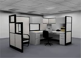 office design interior. luxurious office interior designs applying elegant furniture comfortable neutral ideas on cubicle roo design