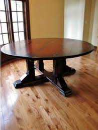 rustic elements furniture. unique one of a kind round table crafted by rustic elements furniture contact us r