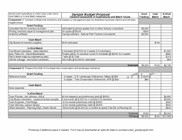 microsoft excel easily customize and print your tenants use budget proposals templates