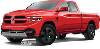 2018 dodge truck lineup. interesting truck jeep srt hellcat release date  2019 dodge ram gossips and speculations   carbuzzinfo and 2018 dodge truck lineup