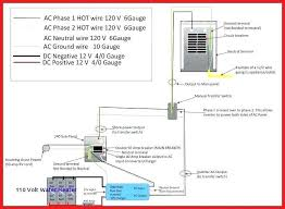110 volt electrical wiring diagram wiring diagrams lol 110 volt wiring diagram mrjcollegeumbraj org 110 to 220 volt wiring diagram 110 volt electrical wiring diagram