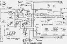 Boss Snow Plow Light Wiring Diagram Wiring Diagram For A Boss V Plow Wiring Diagram Then
