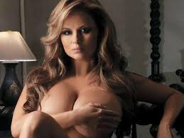 Masturbating anna semenovich photo