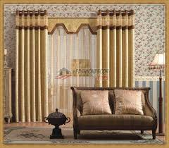 Small Picture Curtain Designs for Living Room 2016 2017 Fashion Decor Tips