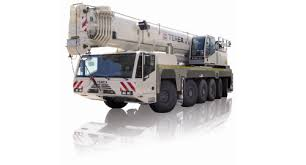 Terex Demag Ac 200 1 10x8x8 Specifications Load Chart