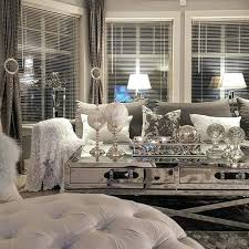 contemporary mirrored furniture. Living Room With Mirrored Furniture Mirror Imposing On In Best Contemporary