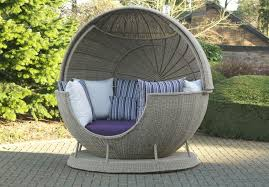 Various Types Of Outdoor Rattan Furniture That You Can Find Out Rattan Furniture Outdoor