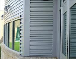 steel siding corrugated metal siding panels in corrugated metal siding panels steel siding cost ontario