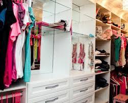 girly walk in closet design. Save. Girly Walk In Closet Design