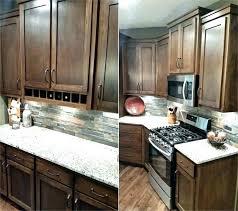 home depot kitchen tile home depot for kitchen magnetic large size of large glass tile for