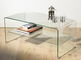 Elegant Coffee Table:Discount Glass Coffee Tables Photo Gallery Of The Cheap Glass  Coffee Tables Are Design