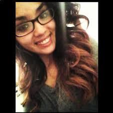 Alysha Munoz (@LyshaLove12) | Twitter