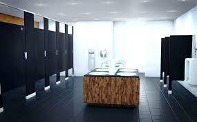 bathroom stall parts. Inspirational Bathroom Stall Dividers Or Partitions Restroom Commercial Stalls . Parts