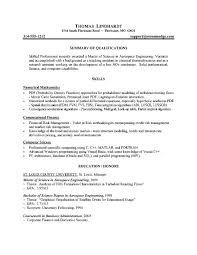 Microsoft Office Online Resume Templates