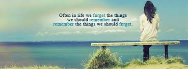 beautiful wallpapers for facebook with quotes.  Quotes Beautiful Nature Wallpaper With Quotes For Facebook Cover And Wallpapers For With Pinterest