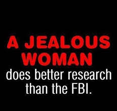 Quotes jealousy Jealousy Quotes Funny Love Jealousy Hit Quotes 100