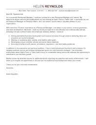 Assistant Marketing Manager Cover Letter Job Role Description Template Resume Letterhead Examples